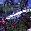 Borderlands 2 &#8211; Preview
