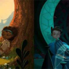 Broken Age Act Two – Review