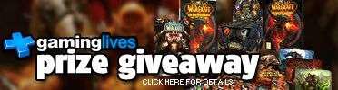 WoW Cataclysm HUGE Bundle Giveaway
