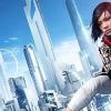 Mirror's Edge Catalyst: Beta Impressions