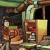 Chaos on Deponia &#8211; Review