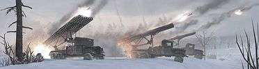 Company of Heroes 2 – Hands-On Preview