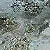 Company of Heroes 2 – E3 Preview