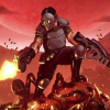 Crimsonland – Review