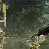 Crysis 3 &#8211; Preview