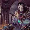 Darksiders II &#8211; Review