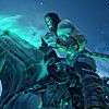 Darksiders II &#8211; E3 Preview