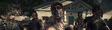 Dead Rising 3 – E3 Preview