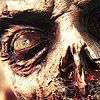 Dead Island: Definitive Collection – Review