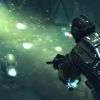Deep Black: Reloaded – Review