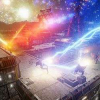 Defense Grid 2 – Review