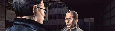 Deus Ex: Defining a Genre