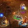 Diablo 3 (Console) – Review