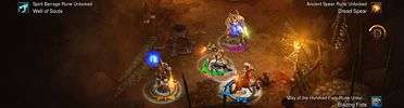 Diablo 3 (Console) – Review
