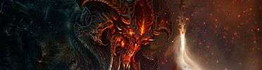 Diablo III – Review