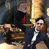 Dishonored – E3 Preview