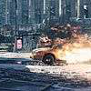 Tom Clancy's The Division – Beta Impressions