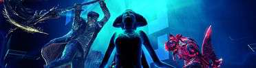 DmC: Devil May Cry – Review