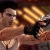 DmC: Devil May Cry &#8211; Preview