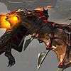 Divinity: Dragon Commander – Review