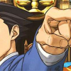 Phoenix Wright: Ace Attorney – Dual Destinies E3 Preview
