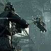 Dust 514 – E3 Preview