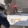 The Division: A Guide to Surviving the Dark Zone Solo