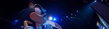 E3 2012 Gallery