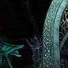 Elder Scrolls Online – E3 Preview