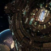 Elite: Dangerous – Preview