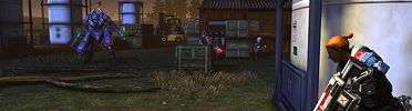XCOM: Enemy Within – Preview