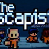 The Escapists – Preview