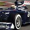 F1 2012 – E3 Preview