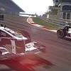 F1 2011 &#8211; Preview