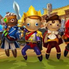 Fable Heroes – Review