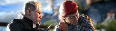 Far Cry 4 – Preview
