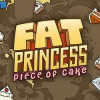Fat Princess: Piece of Cake – Review