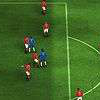 FIFA Manager 12 &#8211; Preview