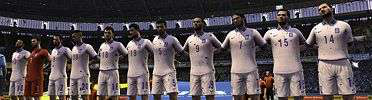 EA SPORTS 2014 FIFA World Cup Brazil – Review