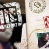 The Richie Report: Et Velum Ultimum