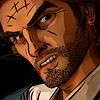 The Wolf Among Us – Just Following The Pack