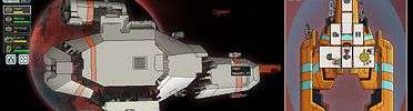FTL: Faster Than Light: Advanced Edition – Review