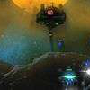 Gemini Wars – Review