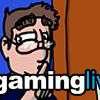 Issue 3 – Girl on Girl Gamer
