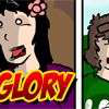 Issue 10 – Blades of Glory
