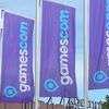 GamingLives TV Gamescom 2011 Special