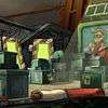 Goodbye Deponia – Preview