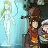 "Goodbye Deponia – Interview with Creator Jan ""Poki"" Müller-Michaelis"