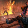 Saints Row: Gat Out of Hell – Review