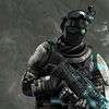 Tom Clancy's Ghost Recon: Future Soldier – MP, Campaign, and Film Preview